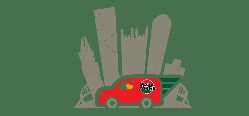 City-Vector-2
