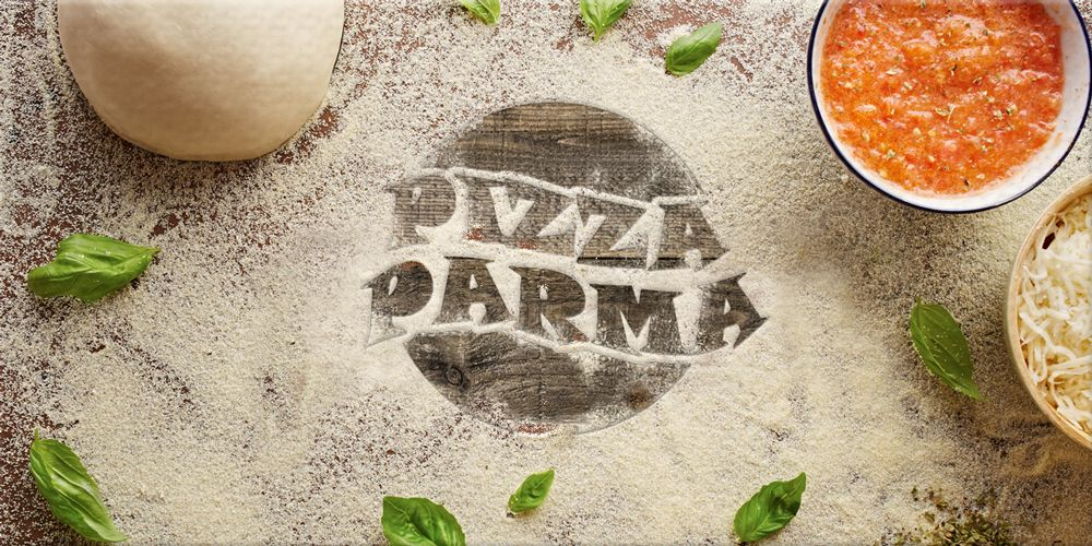 PizzaParmaLogo-1000x500