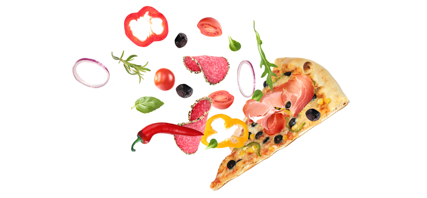 Image Result For How To Make Pizzaa
