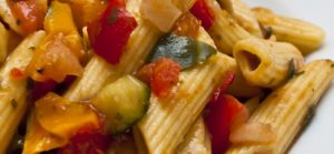 Pizza Parma Pizza_Parma_Catering_Pasta-1024x475small-300x139 3 Show-Stopping Pasta Party Ideas Uncategorized