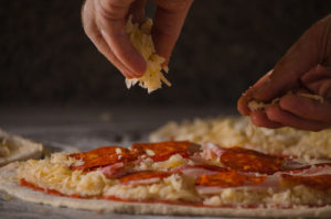 Pizza Parma pizza-making-300x199 Pizza Making 101 Uncategorized