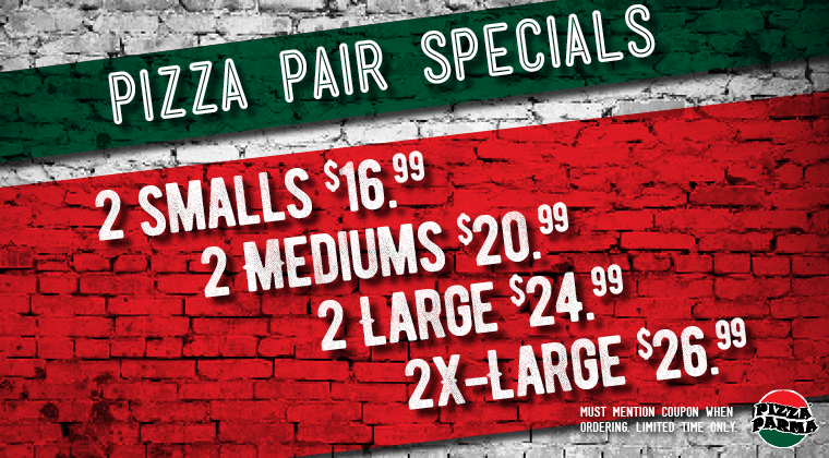 Pizza Parma Pizza-Parma-Specials-ShadySIde_Pittsburgh_SouthHills8 Specials & Coupons