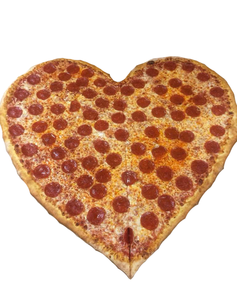 Pizza Parma parma_heart Pizza Parma Pittsburgh Pizza Delivery, Downtown Pittsburgh, Shadyside, Upper St. Clair