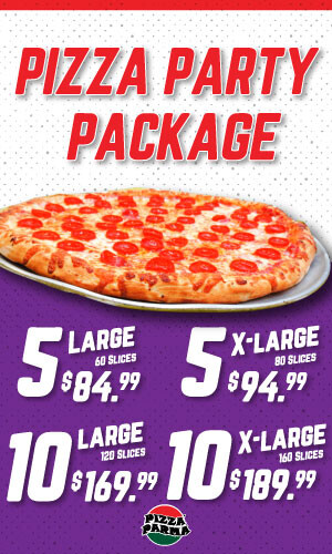 Pizza Parma Pizza-Parma-CronStarch-Pizza-Party Pizza Parma Pittsburgh Pizza Delivery, Downtown Pittsburgh and Shadyside