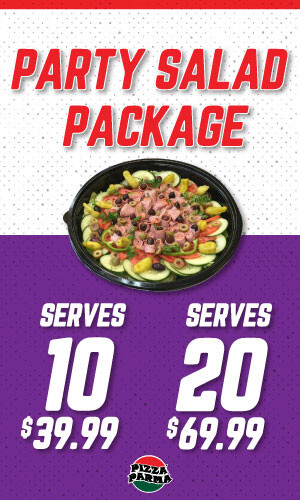 Pizza Parma Pizza-Parma-PiizaCatering-Salad Pizza Parma Pittsburgh Pizza Delivery, Downtown Pittsburgh and Shadyside