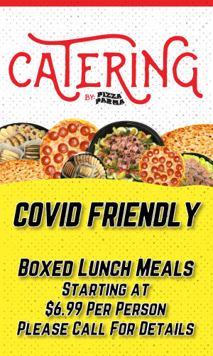 Pizza Parma Pizza-Parma-Catering-Coivd-Meals Pizza Parma Pittsburgh Pizza Delivery, Downtown Pittsburgh and Shadyside